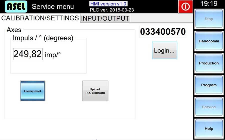 BM1-servis-menu