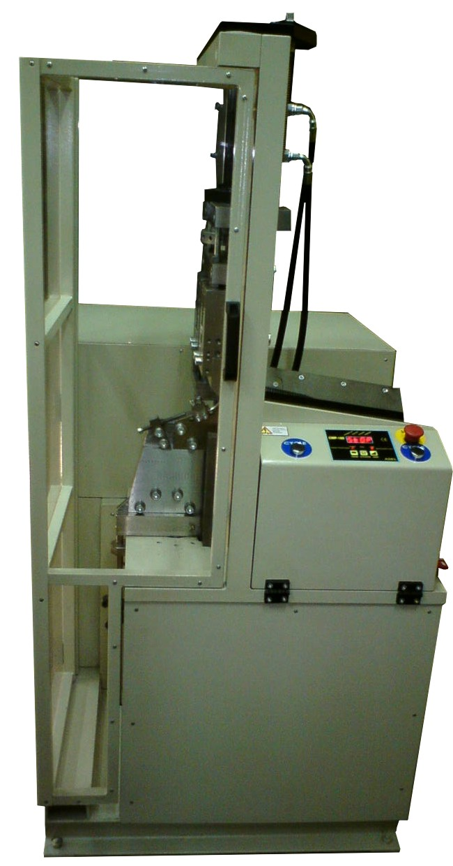 CMP200