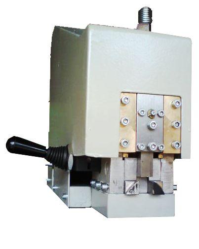 PC-50