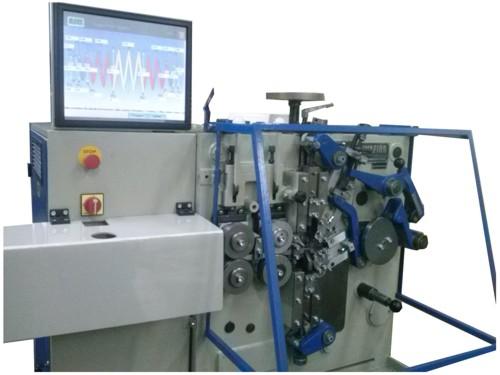 Renew Machine 2