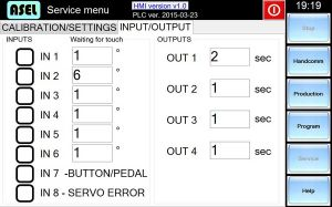 BM1-menu-input-output
